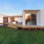 Trwanie budowy domu jest nie tylko ekstrawagancki ale także wybitnie skomplikowany.
